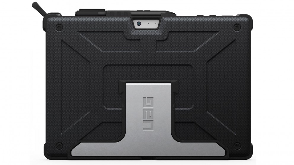 microsoft covers case cases urban armor pro rug gear best surface rugged dgit