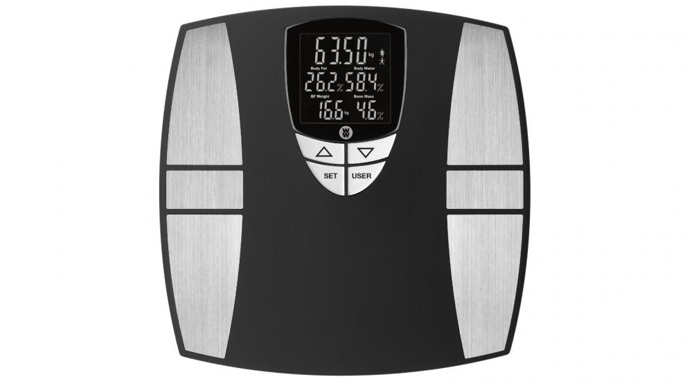 WW BodyFit Smart Scale