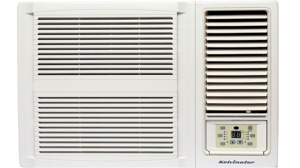 Kelvinator 3.9kW Window/Wall Air Conditioner