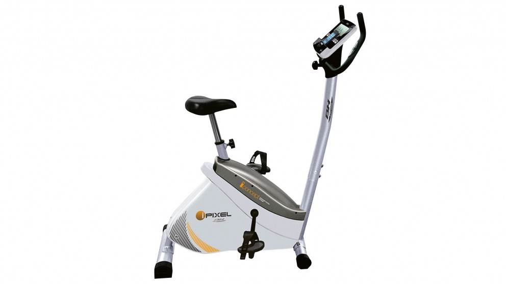 BH Fitness i.Pixel i.Concept Exercise Bike