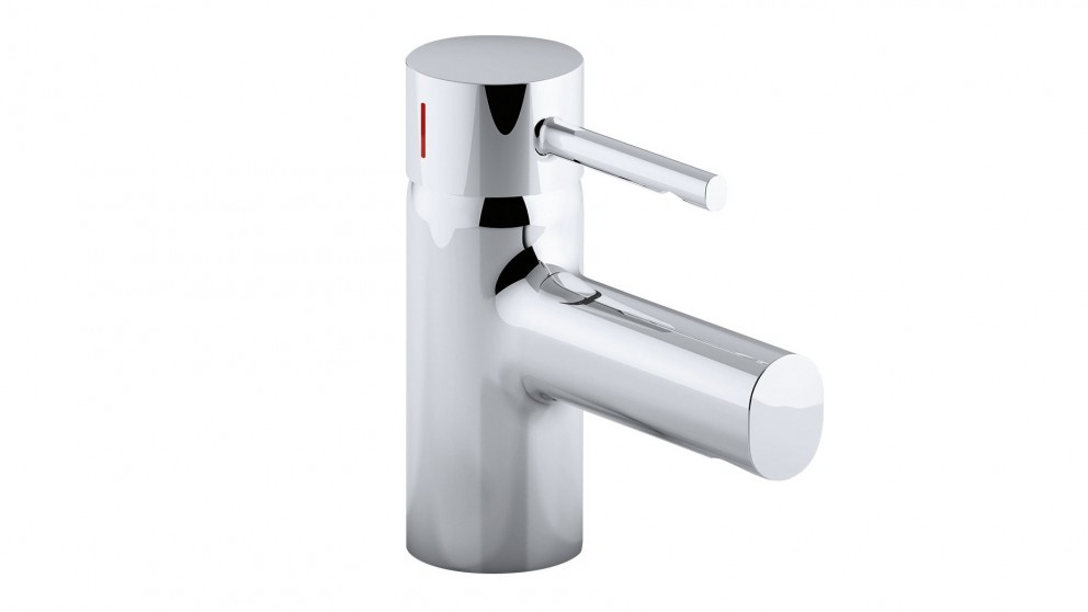 Kohler Cuff Basin Mixer