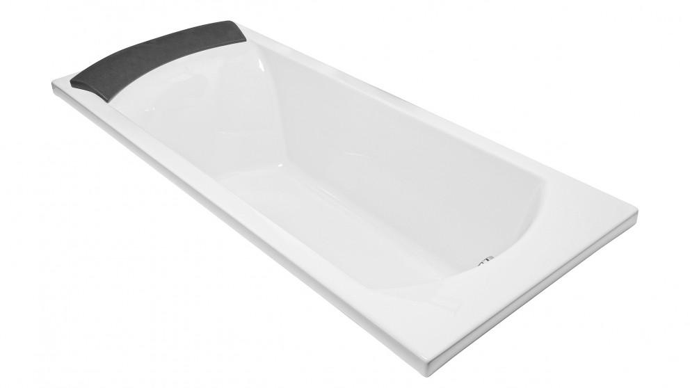 Kohler Ove 1700 Bath