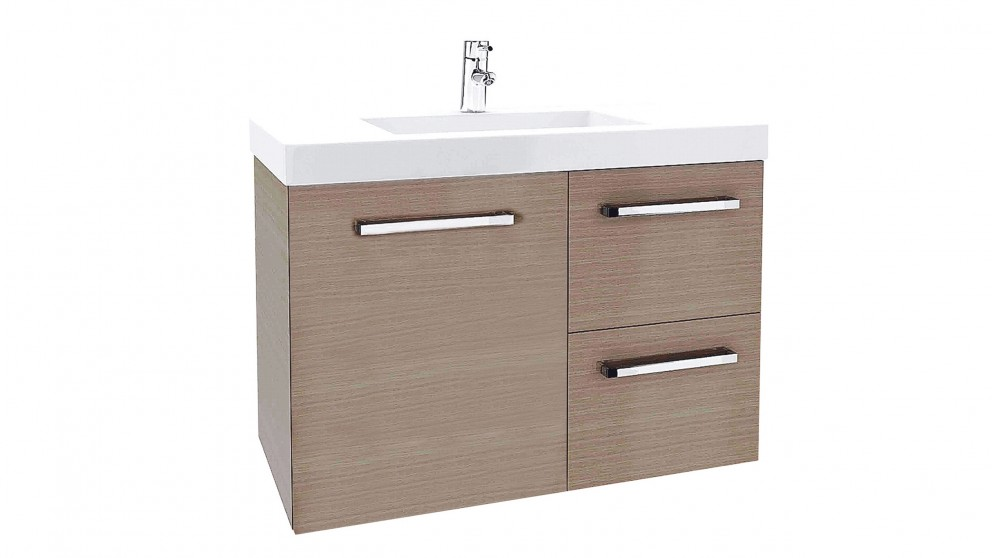 Timberline Eloura 900 Grand Vanity