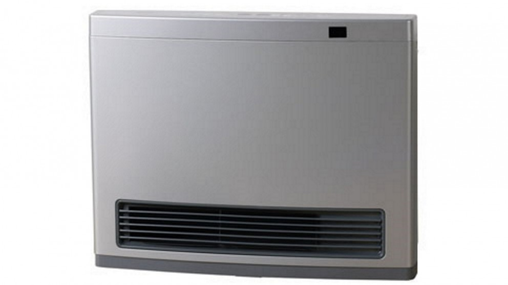 Rinnai Avenger 25 Convector Portable Gas Heaters