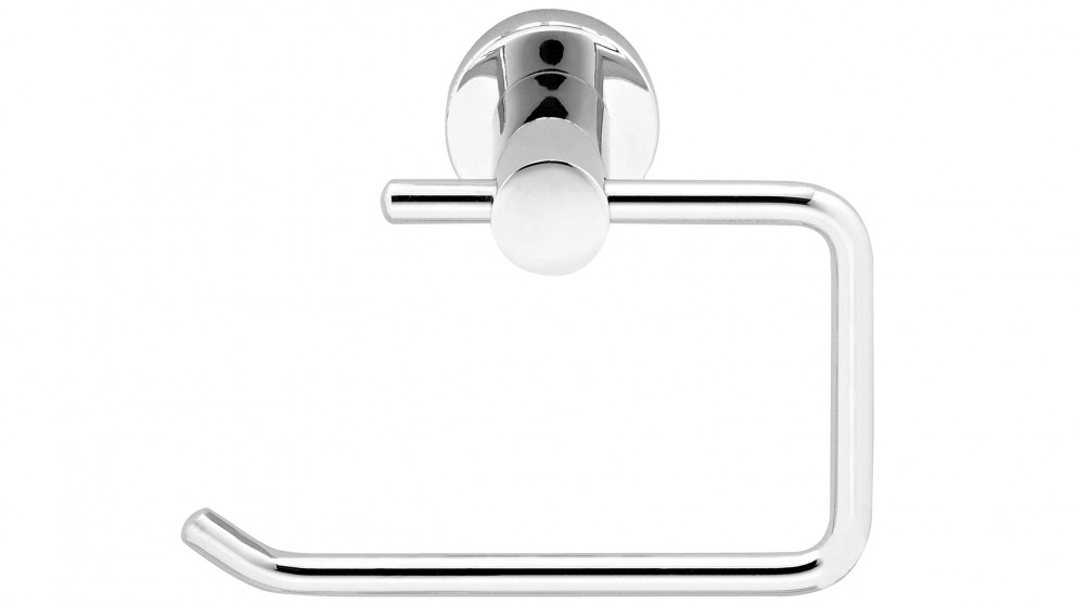 PLD Cue Toilet Roll Holder