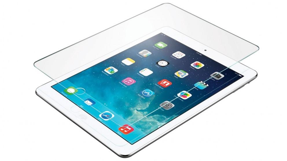 vividFX Glass Screen Protector - iPad Mini