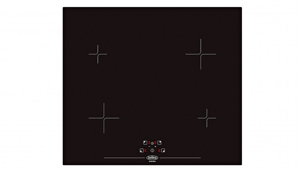 Belling 600mm Induction Cooktop