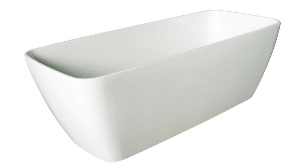 Ledin Urbino 1600mm Freestanding Bath
