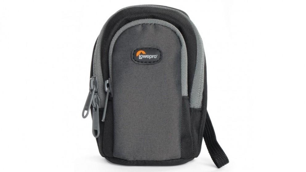 Lowepro Portland 20 Compact Camera Bag