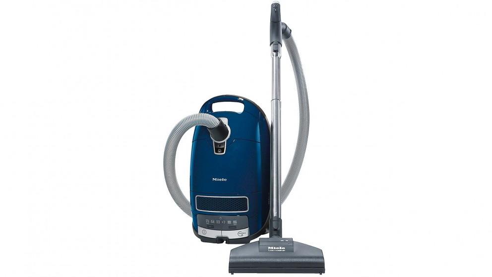 Miele Complete C3 Comfort Care Vacuum Cleaner