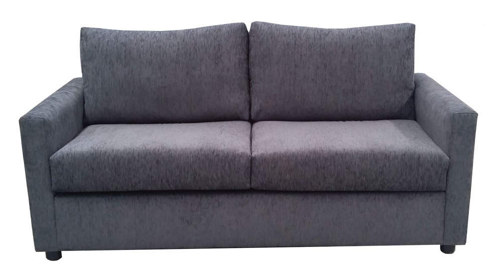 Leather sofa bed harvey norman refil sofa for Sofa bed harveys