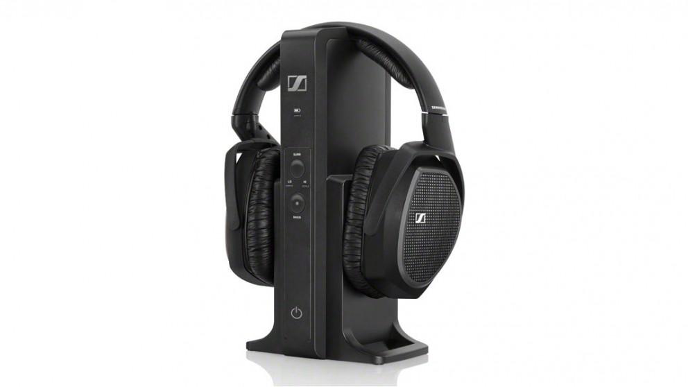 Sennheiser RS175 Closed Circumaural Headphones