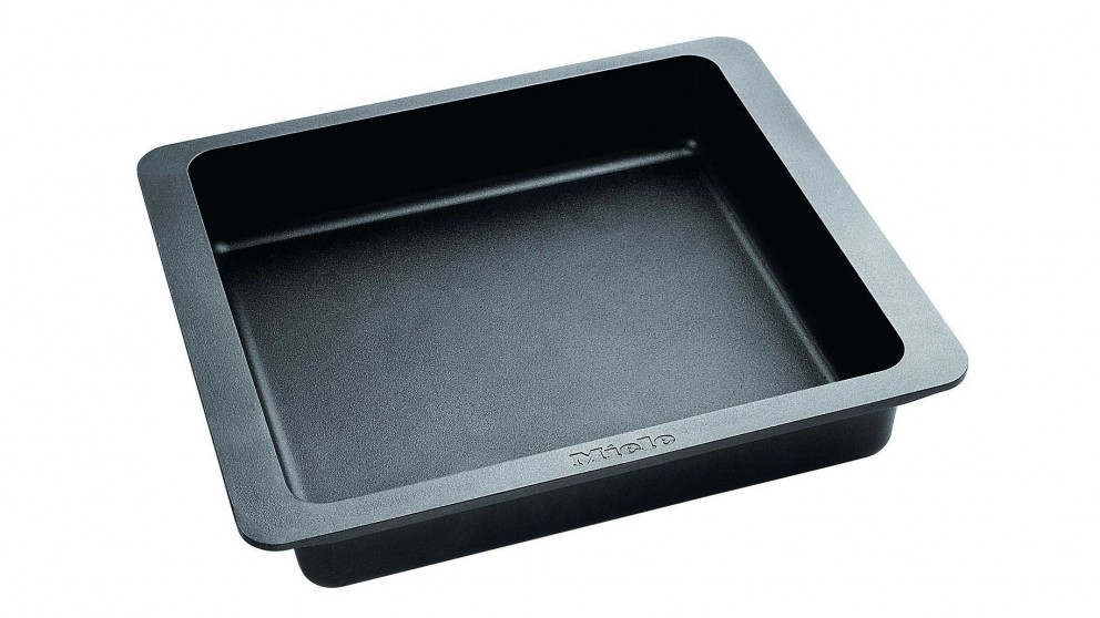 Miele Gourmet Large Oven Dish