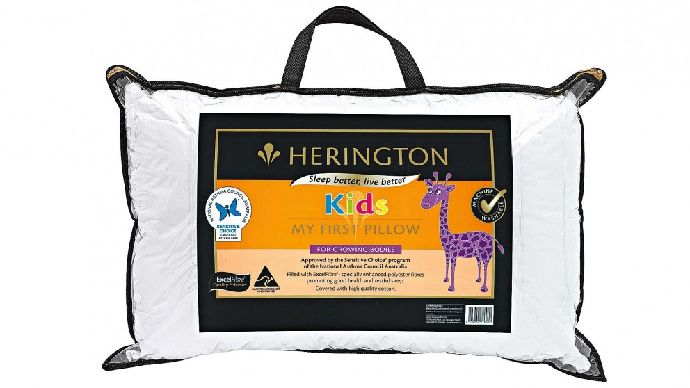 Herington Kids Pillow