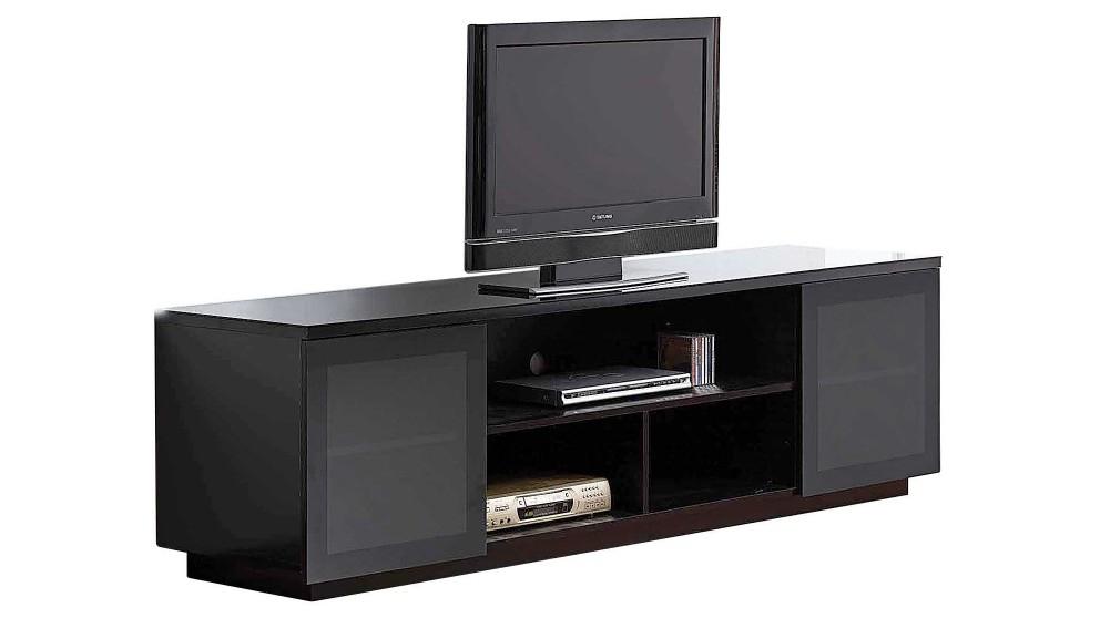 Cheap Tauris Taipan 1800mm Tv Cabinet Harvey Norman Au