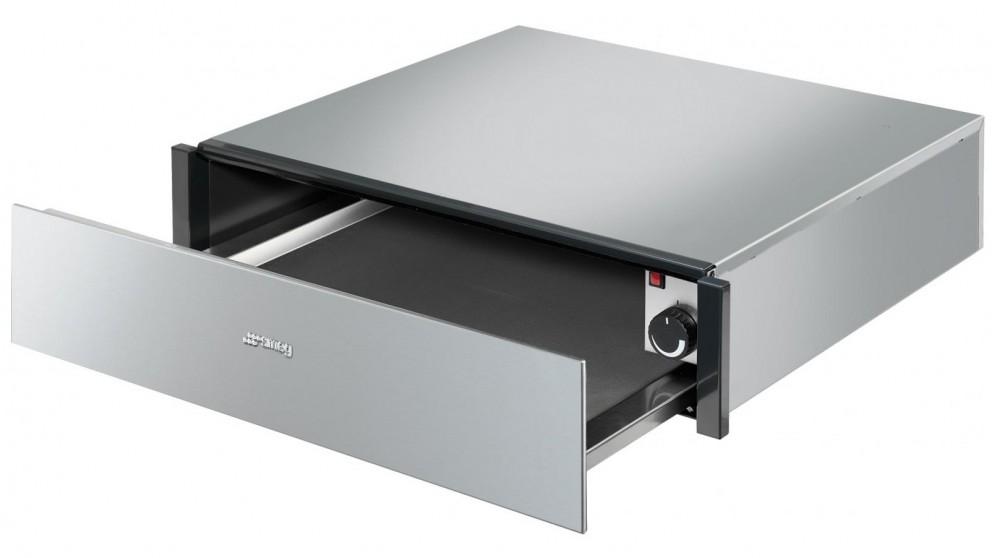 SMEG 150mm Warming Drawer