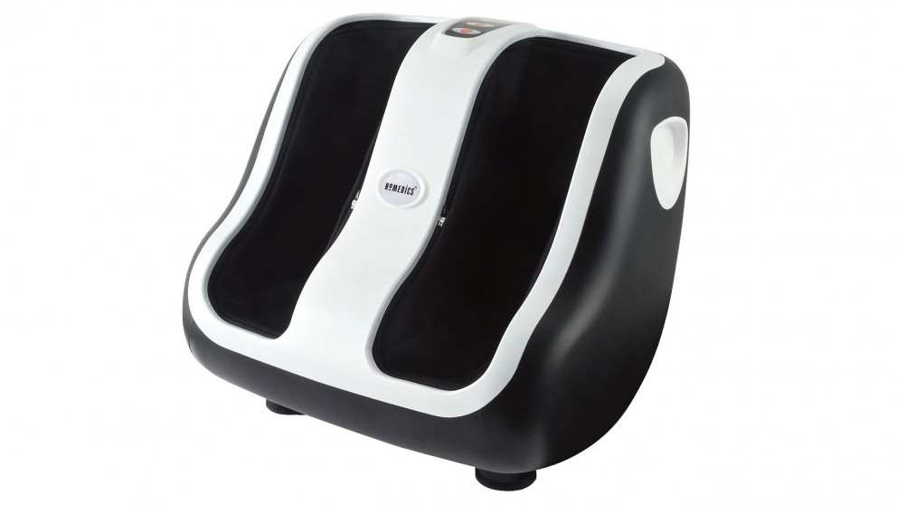 Homedics Ultimate Foot & Calf Massager