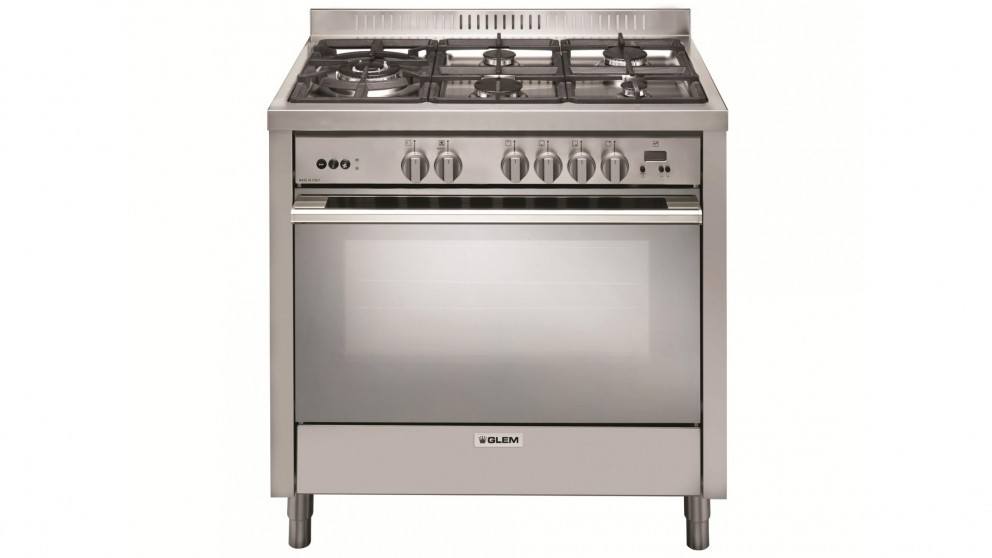 Glem 900mm Multifunction Cooker