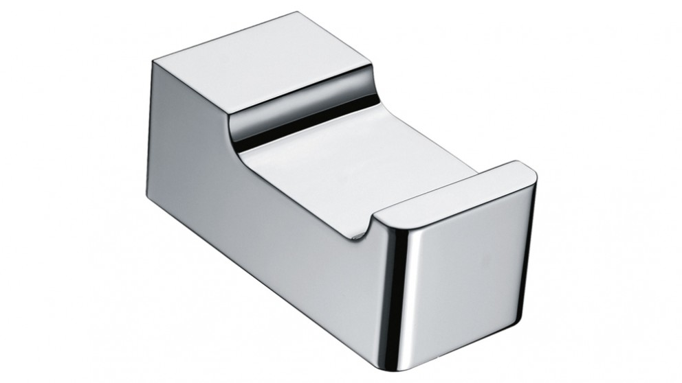 Arcisan Zara Chrome Robe Hook