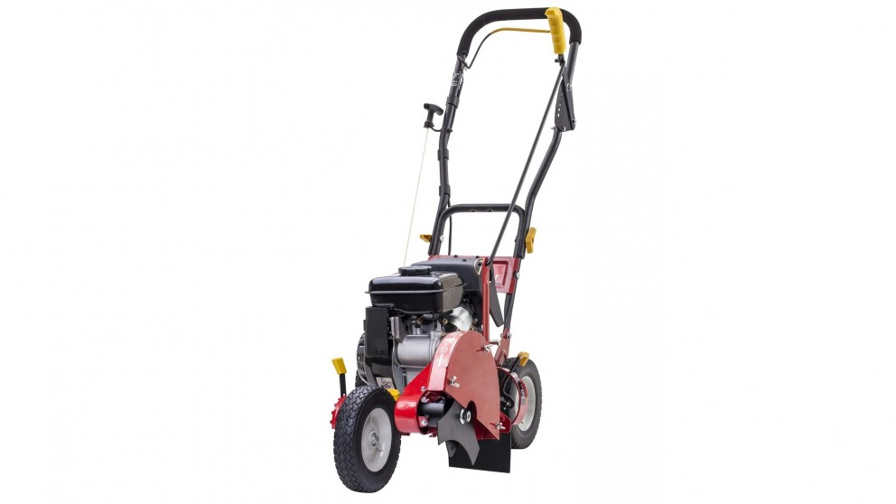 Parklander 87CC Domestic Edger