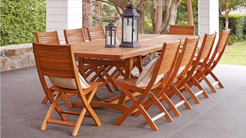 outdoor dining & furniture - outdoor dining tables, chairs & more