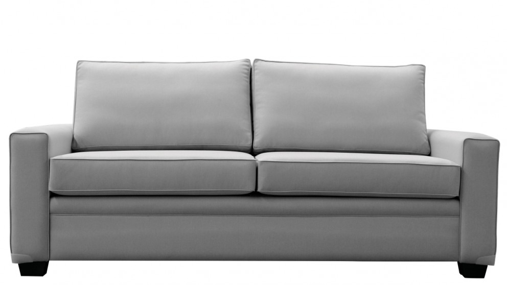 Havana Fabric Queen Sofa Bed Sofa Beds Living Room