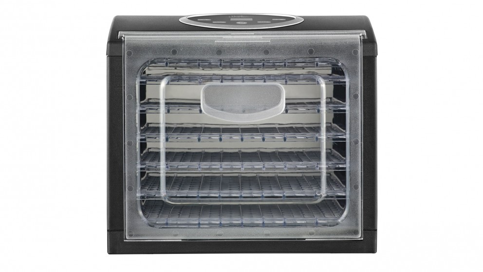Sunbeam Food Lab Dehydrator