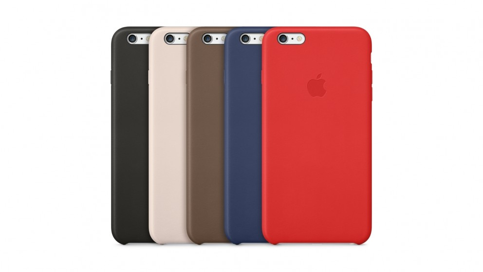 apple iphone 6 plus case