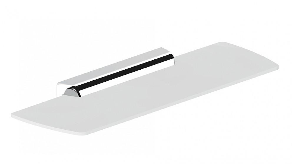 Arcisan Synergii 540mm Glass Shelf
