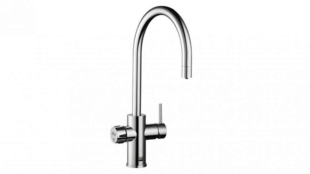 Zip HydroTap Design Range Celsius ARC Tap
