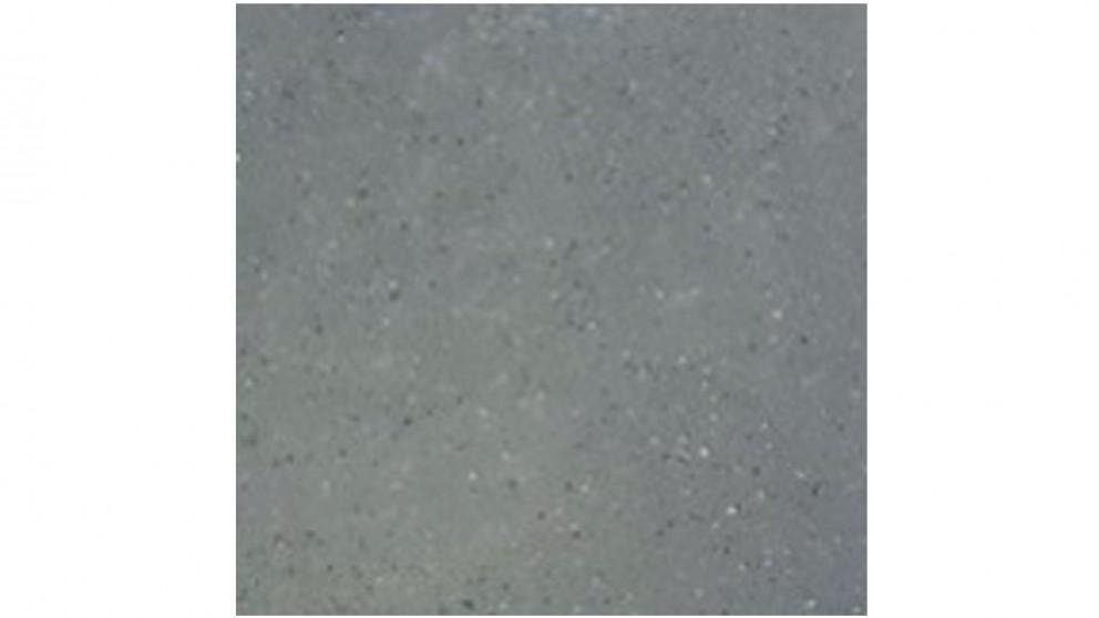 Tuffstone 300x300mm Polished Tile - Smoke
