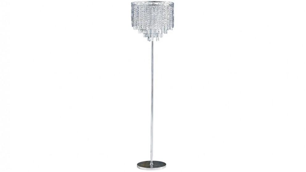 Buy Fabulous Floor Lamp   Harvey Norman AU