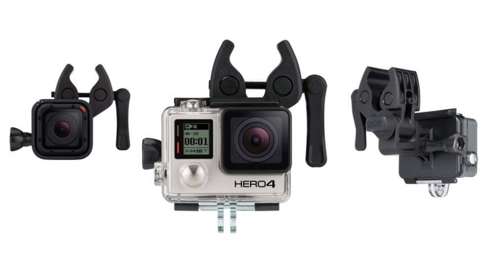 GoPro Sportsman Camera Mount