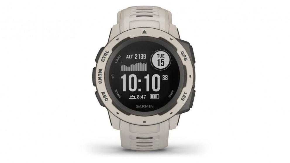 «умные» спортивные gps-часы предназначены для активного отдыха и работы в сложных условиях.
