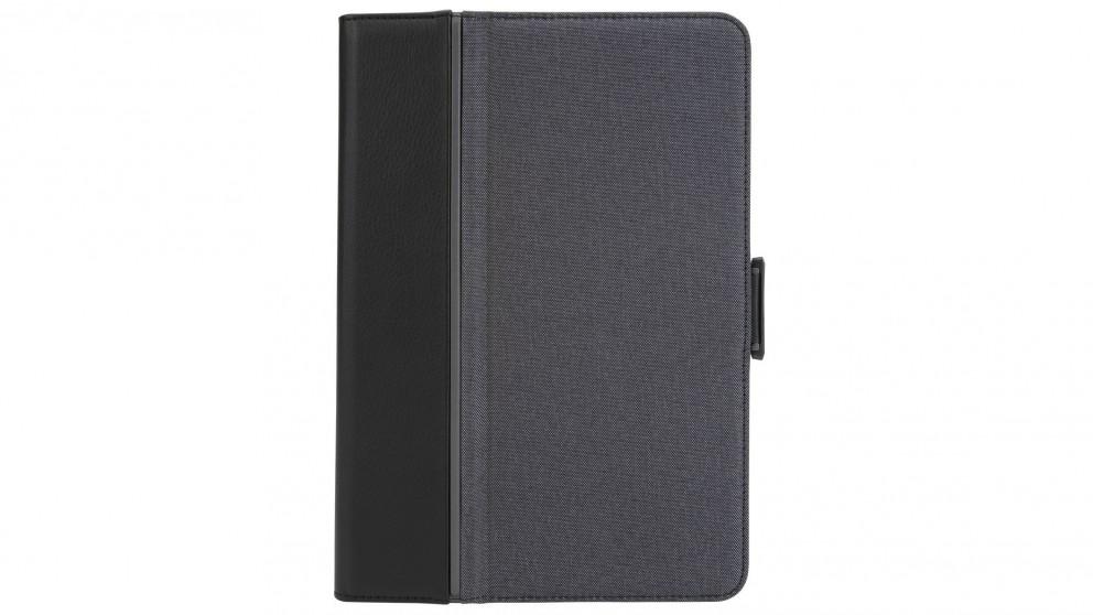 Targus Versavu Signature Series 10.5-inch iPad Pro Case - Black