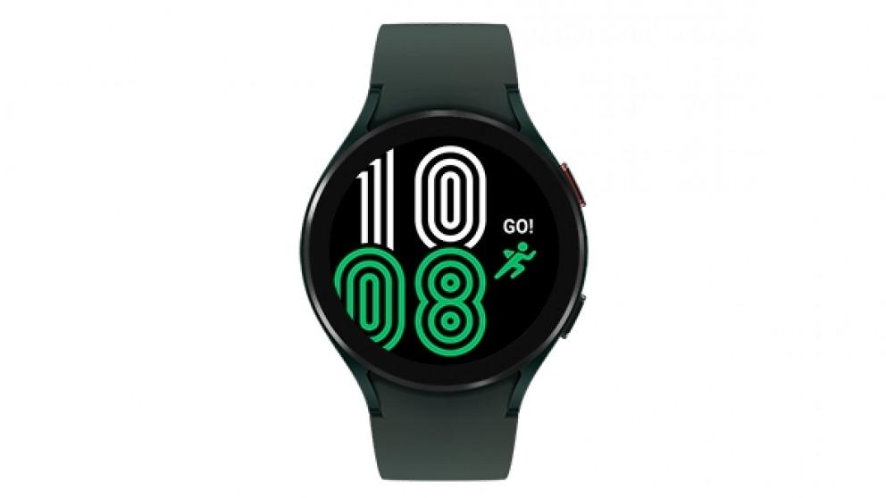 Samsung Galaxy Watch4 44mm Bluetooth - Green