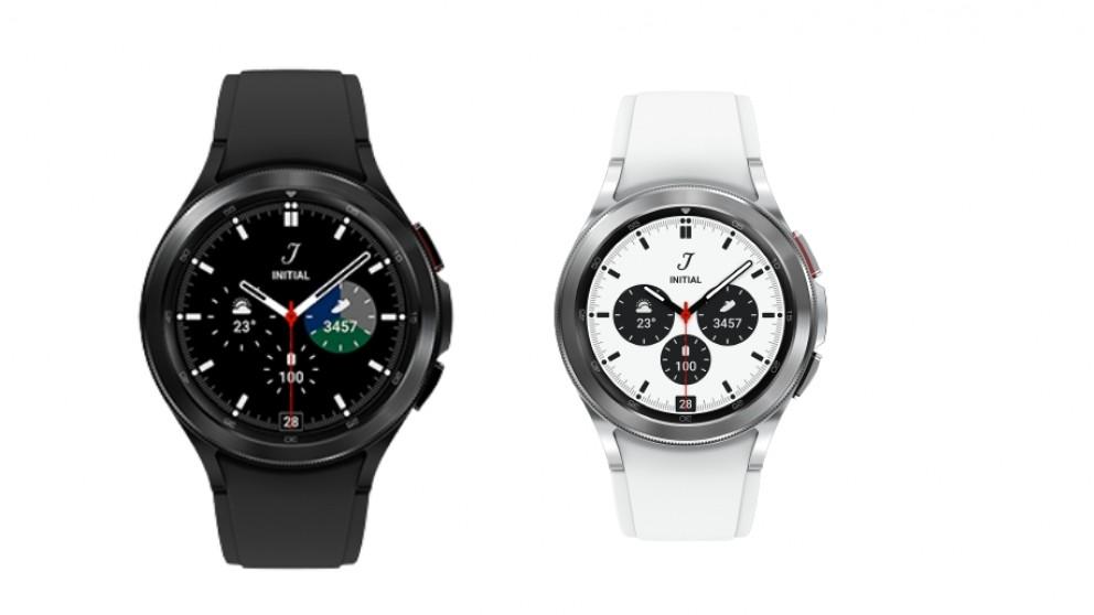 Samsung Galaxy Watch4 Classic Bluetooth