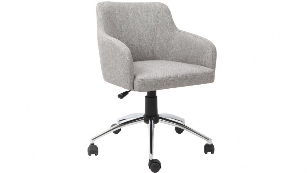 Buy duchess office chair harvey norman au Home furniture packages australia