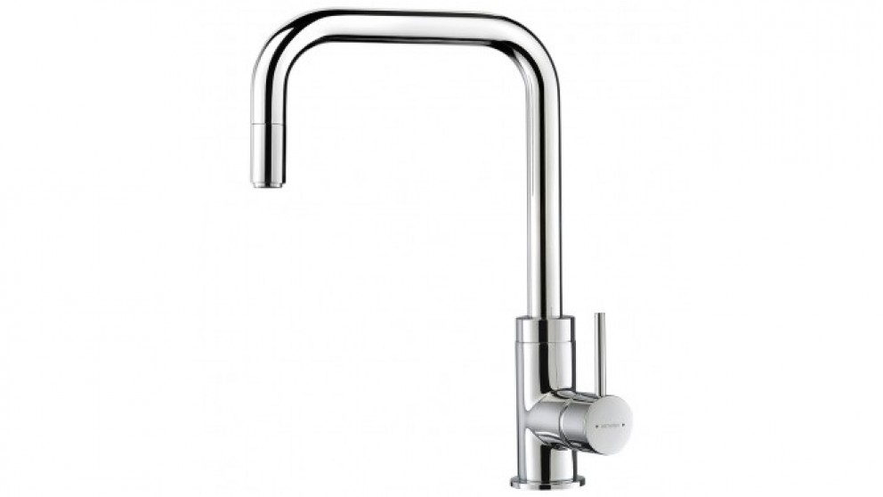 Methven Culinary Urban Pull Out Sink Mixer - Chrome