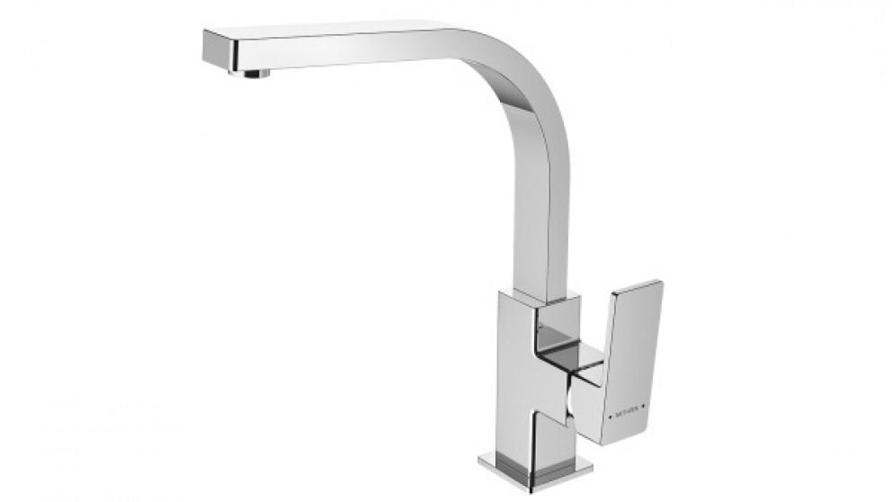 Methven Blaze Sink Mixer - Taps - Sinks & Taps - Kitchen ...