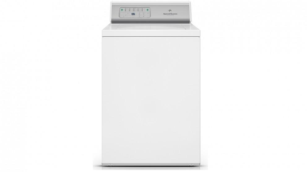 Speed Queen AWNE92 92.3L Top Load Washing Machine