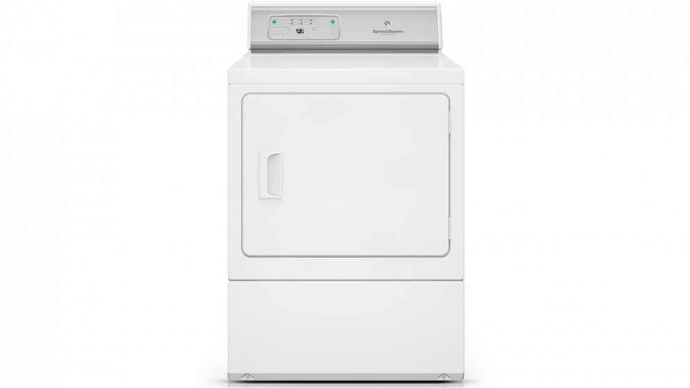 Speed Queen ADEE9R 198L Electric Dryer