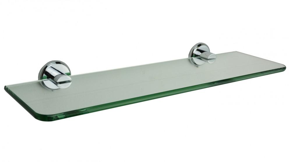 PLD Breeze Glass Shelf