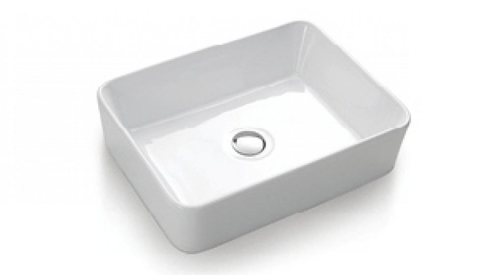 Ledin Kia Ceramic Basin