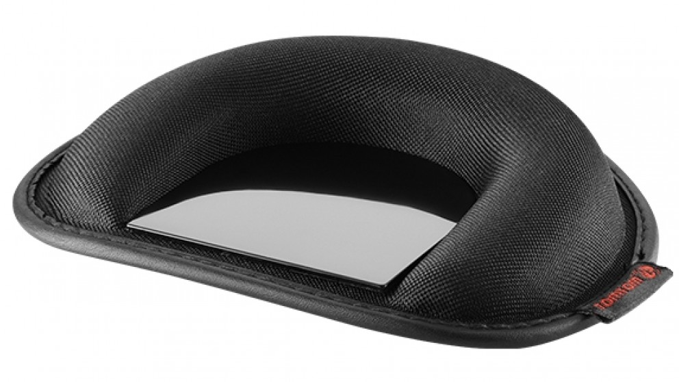 TomTom GPS Navigation Bean Bag Mount