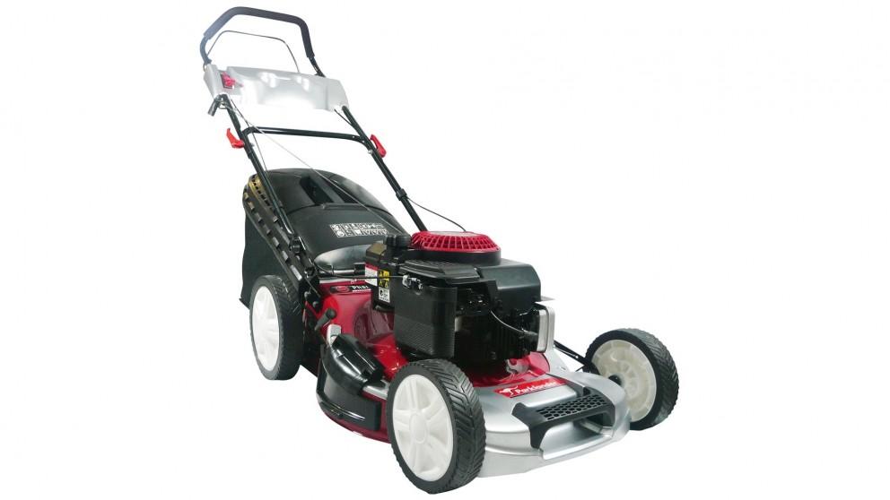 "Parklander 196cc 20"" 4-in-1 Push Lawn Mower"