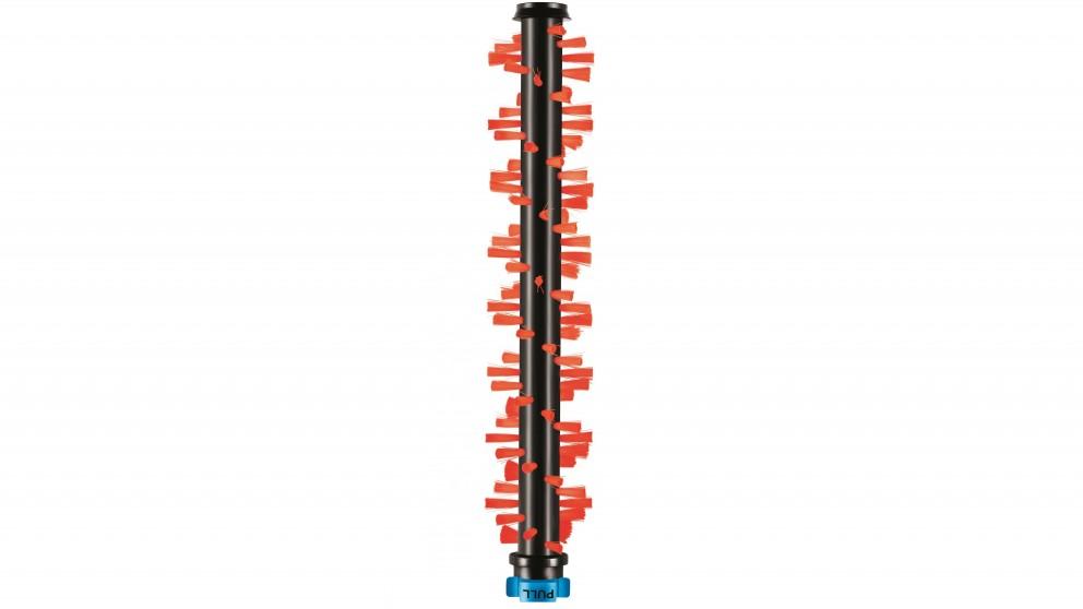 Bissell CrossWave Area Rug Brush Roller
