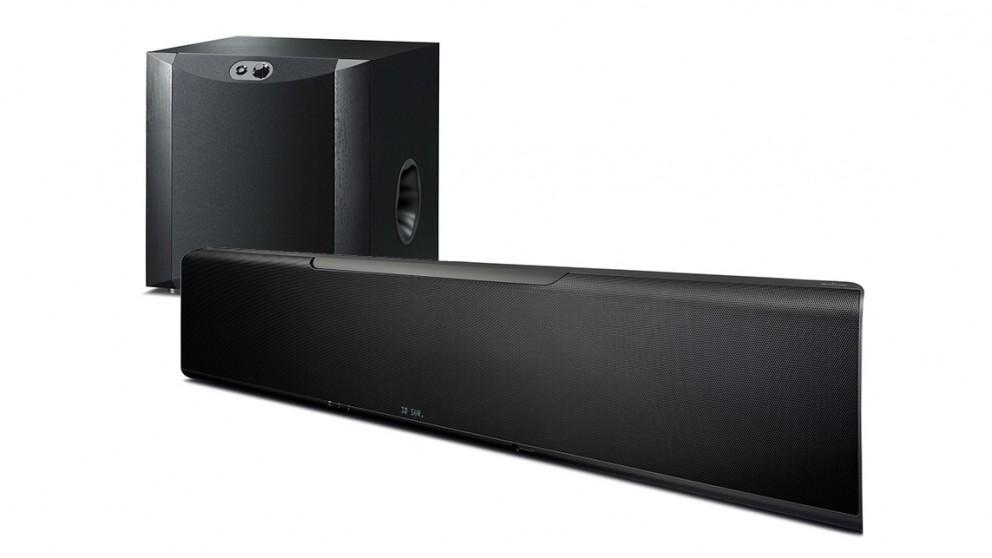 Yamaha YSP-5600BMK2 MusicCast Soundbar