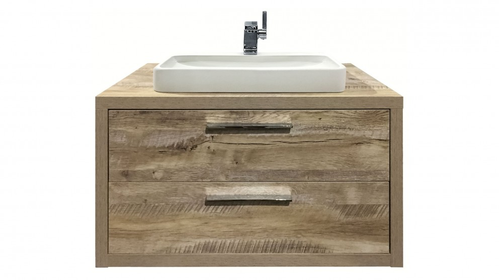 Forme Neo 900mm Wall-Hung Vanity