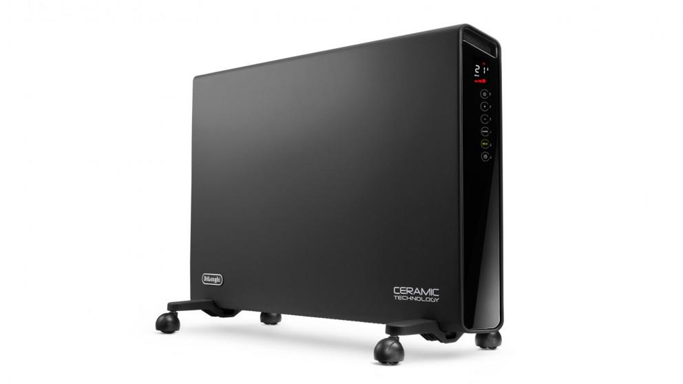 De'Longhi 2200W Ceramic Panel Heater